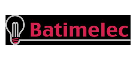 Batimelec